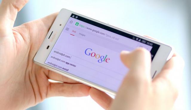 Ove trikove mora da zante ako pretražujete pomoću Google-a na telefonu!