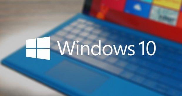 10 najvećih promena na Windows 10 operativnom sistemu! (VIDE0)