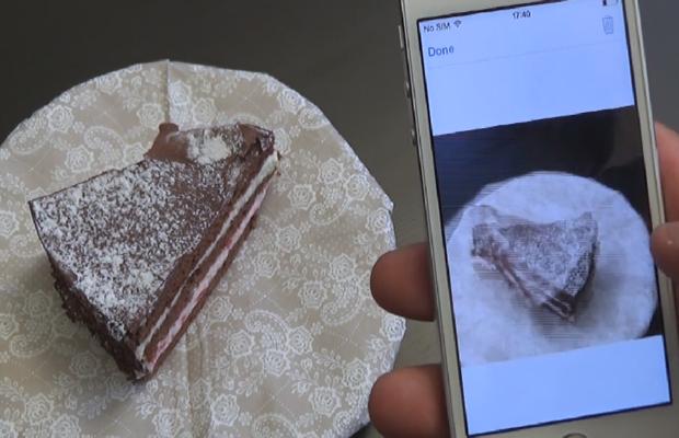 3DAround pravi 3D fotografije pomoću telefona!