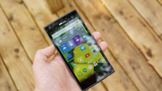 5 najboljih telefona do 20.000 dinara!