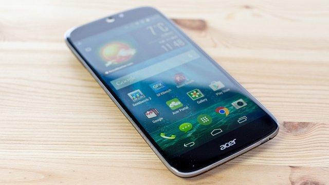 5 najboljih telefona do 25.000 dinara!