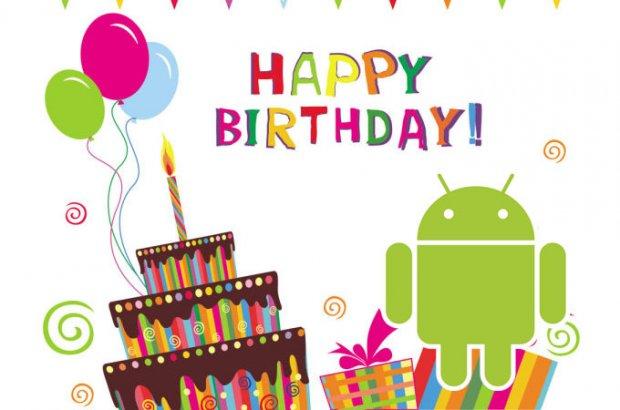 Danas je nekome rođendan! Šta mislite kome?