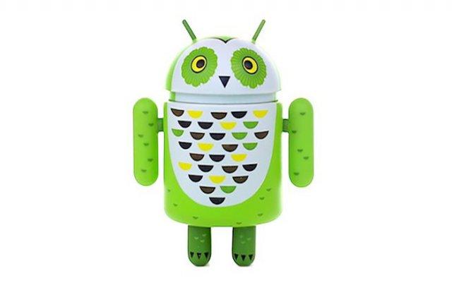 5 stvari koje bi svi pod hitno trebalo da urade sa svojim Android telefonom!