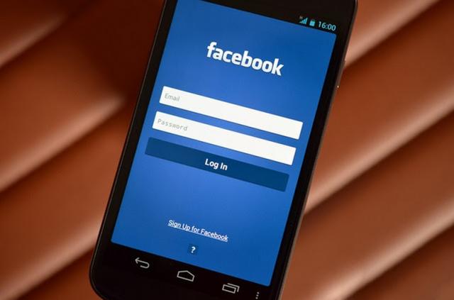 5 korisnih saveta za korišćenje Facebook aplikacije!
