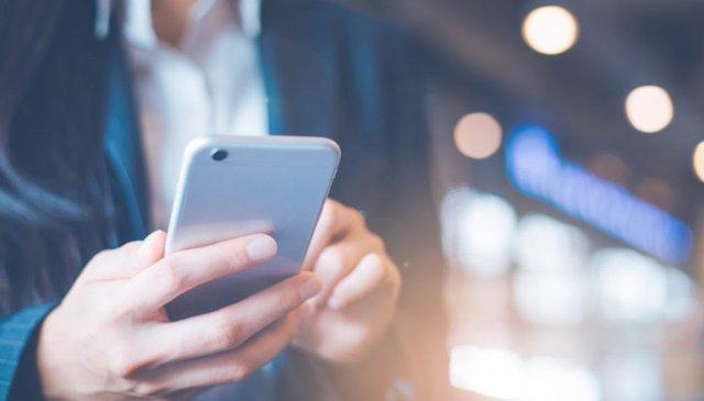 5 stvari za koje niste znali da možete da radite sa pametnim telefonom!