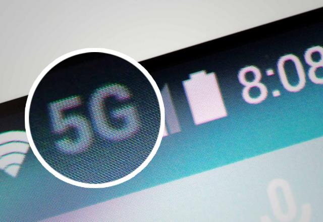 5G konekcija nam je sve bliža!