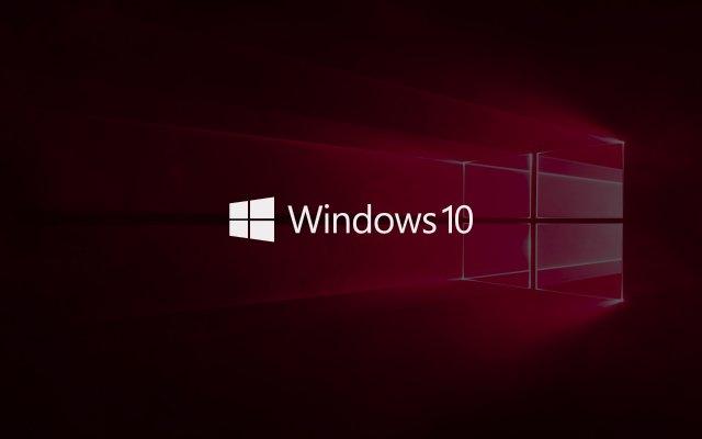 7 noviteta koje svi žele u okviru Windows 10 Redstone 3 nadogradnje! (VIDEO)