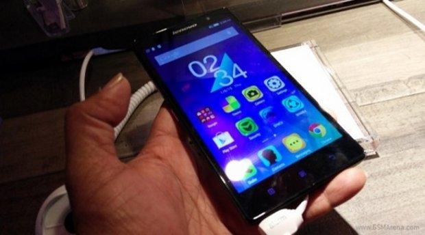"""A6000 je novi """"jeftini"""" Lenovo telefon sa zanimljivom specifikacijom!"""