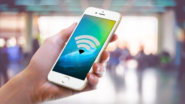 Ako koristite internet preko SIM kartice onda ovo treba odmah da isključite!