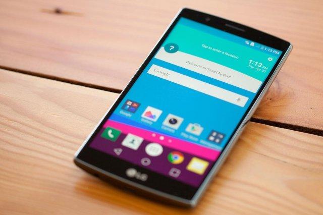 Ako kupujete LG G4, ovo morate da znate inače ste bacili novac!