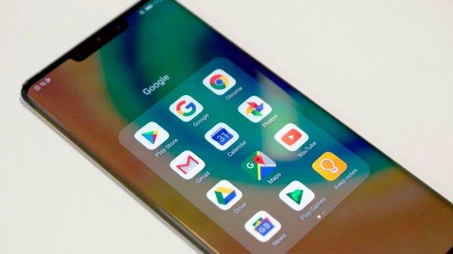 Kojim aplikacijama zameniti Google aplikacije na Huawei telefonima!
