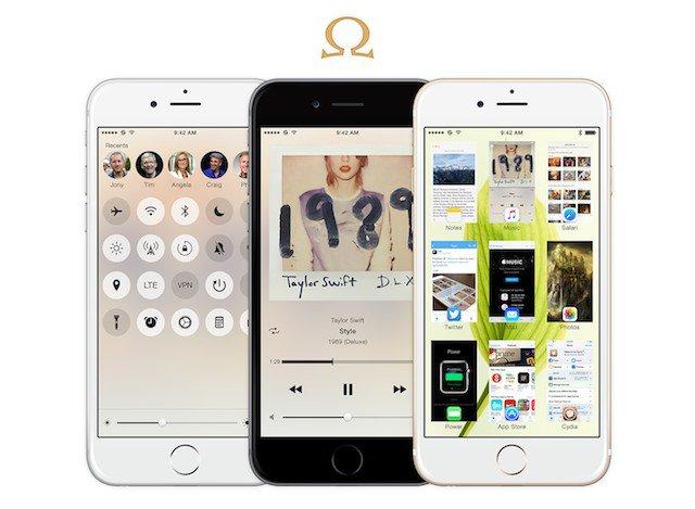 Alympus je idealno rešenje za one koji žele maksimum od svog iPhone uređaja! (VIDEO)