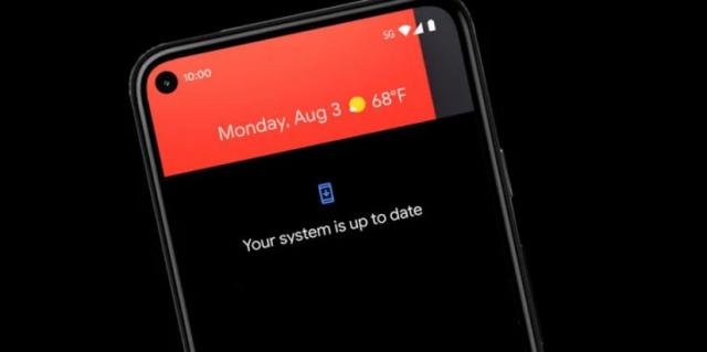 Android 12 Beta 2 donosi nove, poboljšane funkcije privatnosti!