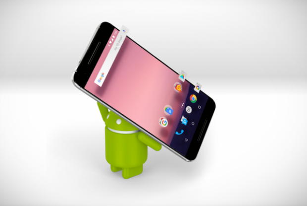 Android Go - Sve što treba da znate!