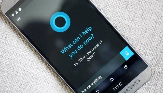 Android korisnici sada mogu da daju otkaz Google Now-u i zamene ga Cortana servisom!