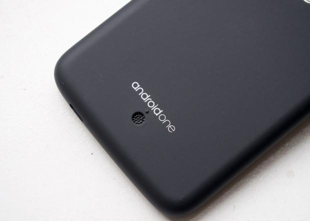 Android One - Sve što treba da znate!