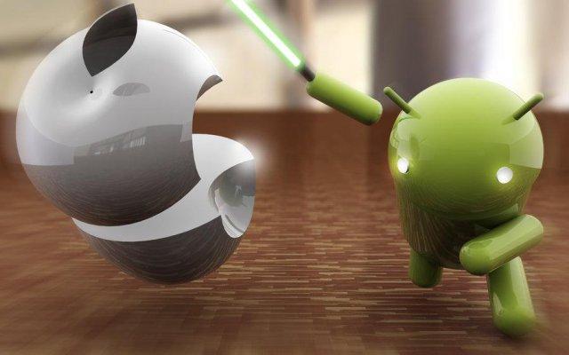 Android vs iOS: debata između TechnoBuffalo i LinusTechTips! (VIDEO)