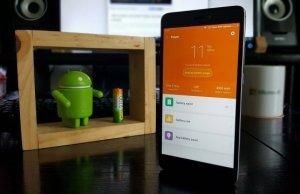 Aplikacije za čuvanje baterije na Android telefonima! (VIDEO)