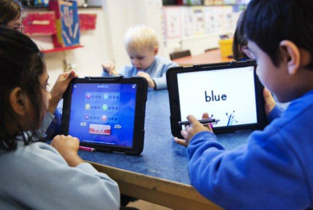 Apple je dodatno olakšao školama da implementiraju iPad uređajie u sistem obrazovanja!