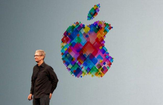Apple je održao konferenciju na kojoj je predstavio nekoliko zanimljivih proizvoda!