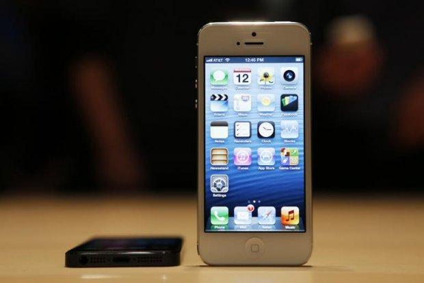 Apple je pokrenuo WEB alatku koja razrešava integraciju telefonskog broja sa iMessege sistema!