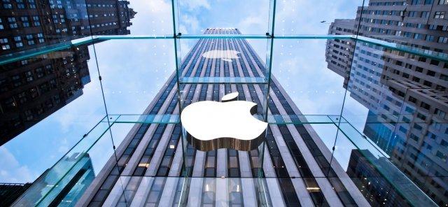 Apple omogućio dvostepenu autentikaciju za srpske korisnike! Evo kako...
