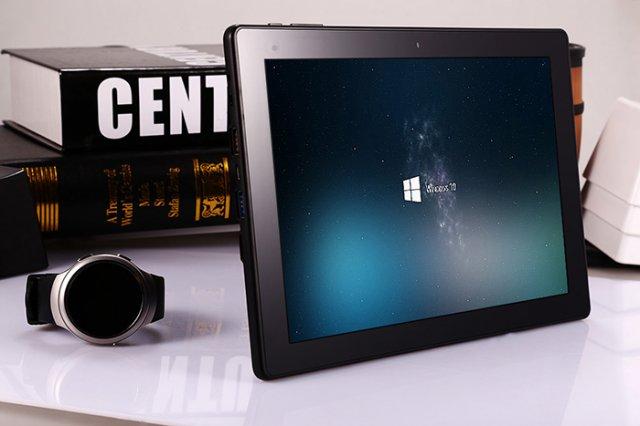 Chuwi Hi10 Ultrabook je na velikom popustu! Kupite sebi moćan 2 u 1 tablet po ceni od 140€!
