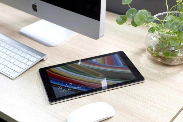 Chuwi Vi10 je naša preporuka za sve one koji hoće odličan tablet po povoljnoj ceni!