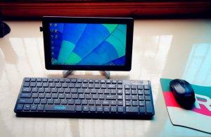 Cube I10 DualBoot je tablet za koji mnogi smatraju da je odlična kupovina tj. BestBuy! (VIDEO)