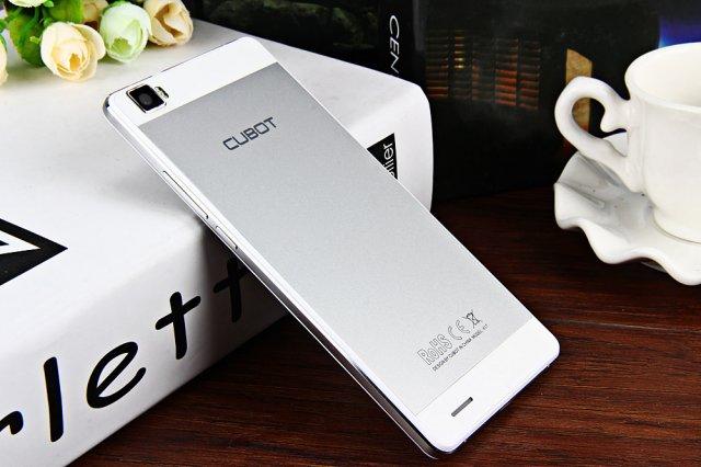 Cubot X17 je još jedan povoljan, a odličan telefon!
