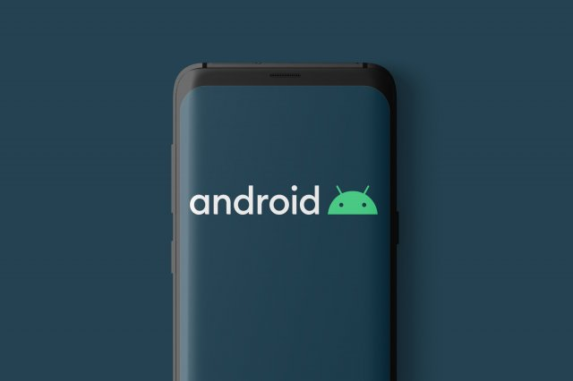 Custom ROM-ovi na bazi Android 10 verzije već dostupni!