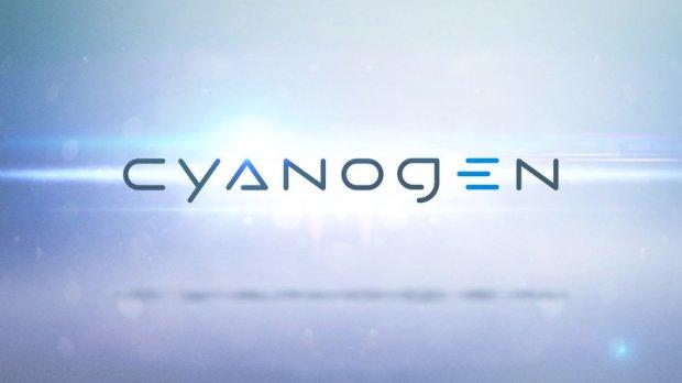 Cyanogen je dobio nov izgled i novog poslovnog partnera!