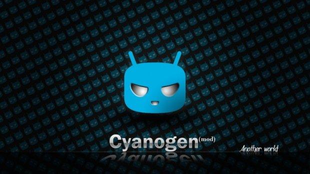 CyanogenMod je pretnja za Google!