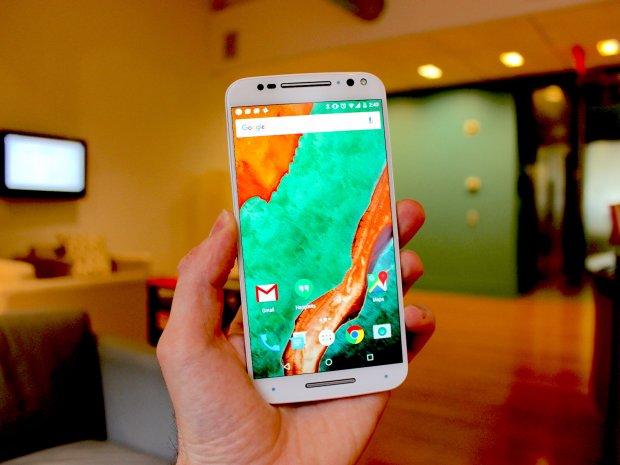 Da li Google servisi troše više bateriju u odnosu na ostale slične servise? Evo proverenih informacija!