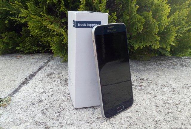 Da li je Galaxy S6 najveća greška Samsung kompanije!?