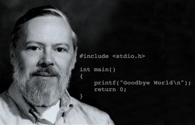 Da li znate ko je Denis Riči?