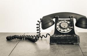 Danas ovaj najomiljeniji telefon ikada puni 15 godina! Povodom toga, počeo je da se ponovo prodaje za svega 1000 dinara…
