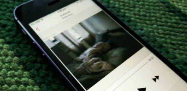Deljenje video sadržaja uz AllCast je sada dostupno i na iOS uređajima!
