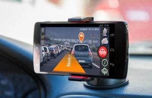 Koristite kameru telefona kao dash cam, baby monitor, skener ili teleskop!