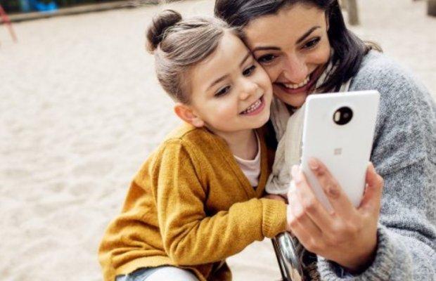 Dva najbolja Lumia telefona upravo postali dostupni u Srbiji!