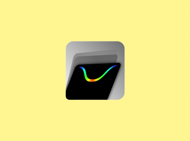 Energy Notch aplikacija od sada na više modela telefona!