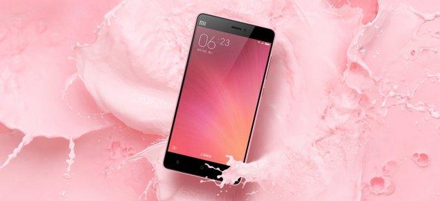 Evo gde po najpovoljnijoj ceni možete poručiti novi Xiaomi Mi4c 4G telefon! (VIDEO)