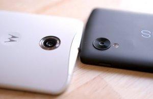 Evo kako će novi Nexus 6 izgledati i koji će čipset imati! (VIDEO)