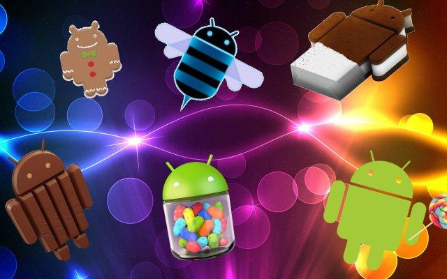 Evo kako da poronađete skrivene igre na Android telefonima!