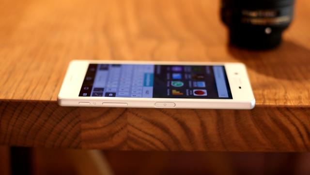 Evo koji će to Sony telefoni dobiti nadogradnju na Android 7.0 Nougat?