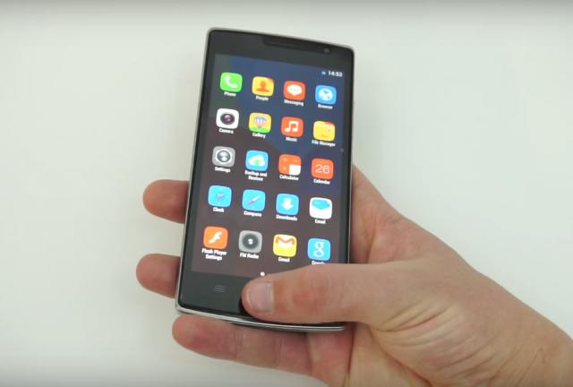 Evo koji dobar telefon možete kupiti za 120 evra! Osmojezgrani procesor i 5000 mAh baterija! (VIDEO)