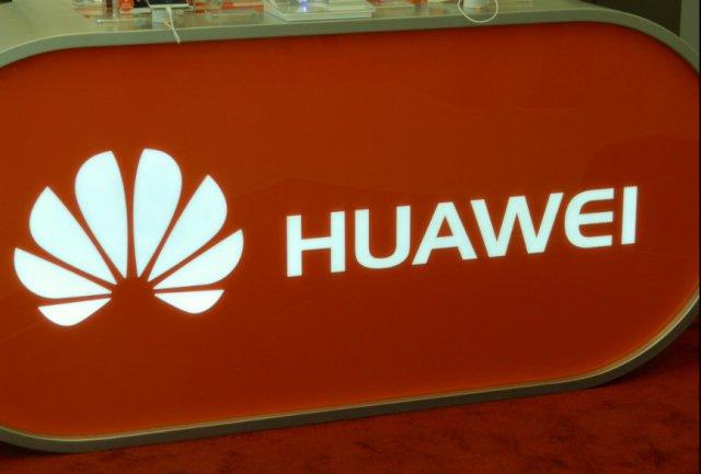 Koji Huawei telefoni dobijaju Android 6 Marshmallow nadogradnju!? Zvanična lista.