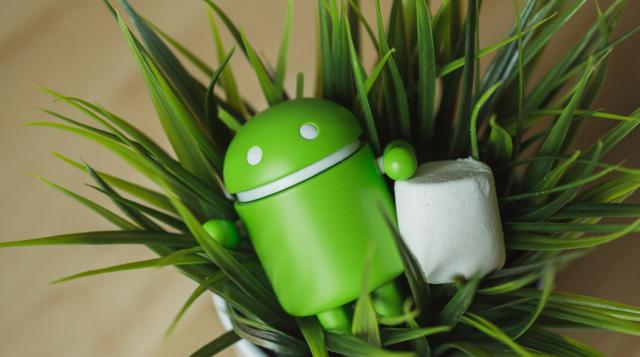 Koji će telefoni dobiti Android 6.0 Marshmallow nadogradnju!?