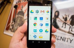 Evo šta donosi novi Android M DP2!?