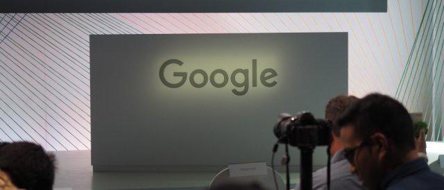 """Evo šta je sve Google predstavio na """"Nexus"""" događaju!"""